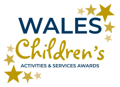 Wales Children\'s Activites and Services Awards