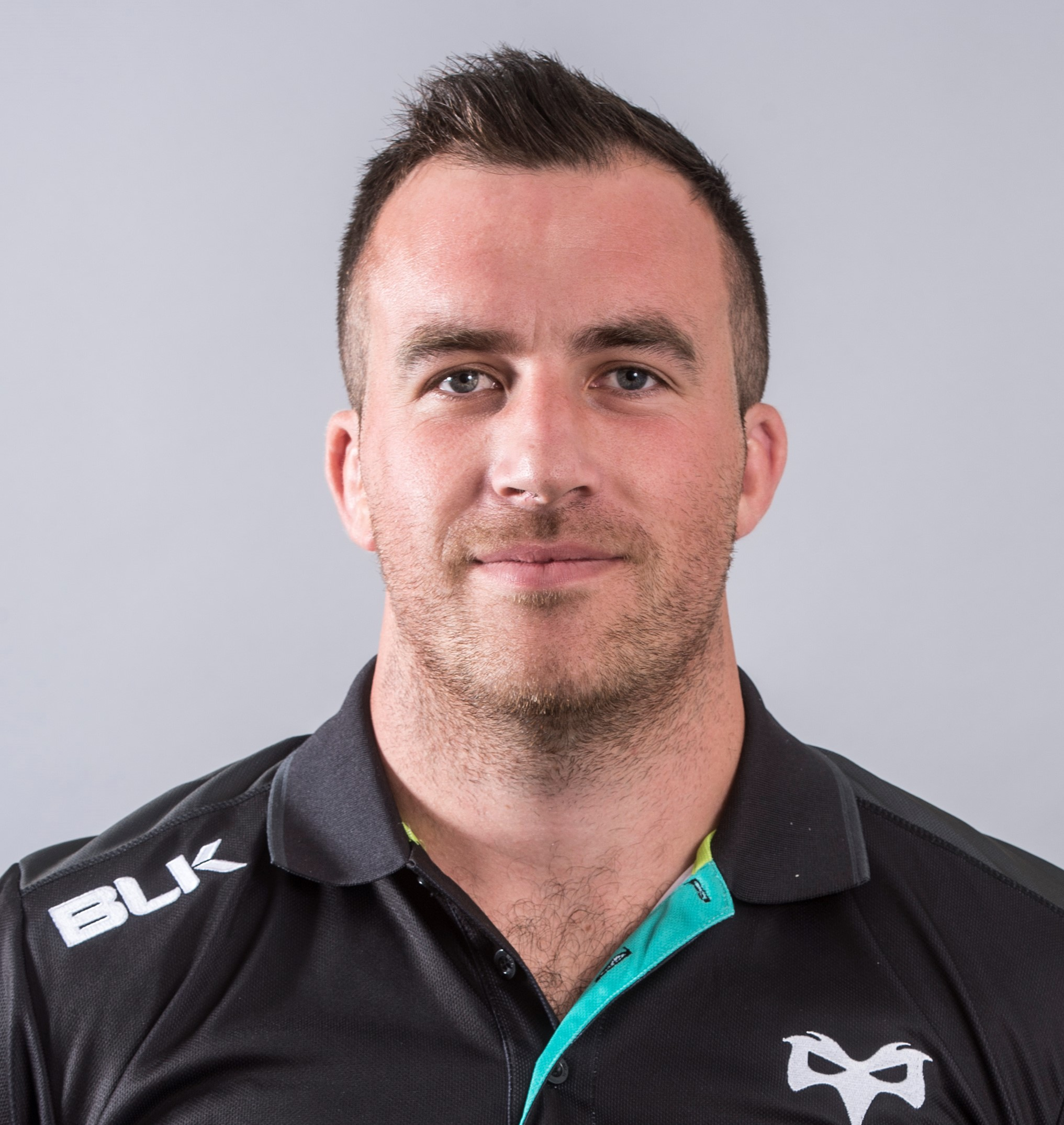 Judge Announcement: Tom Sloane of Ospreys in the Community